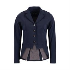 Competition Jacket Montar Short Dressage