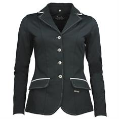 Competition Jacket QHP Coco