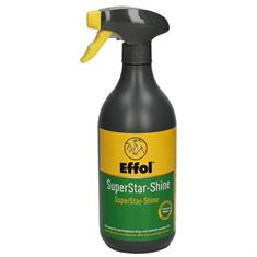 Detangler Effol Superstar Shine