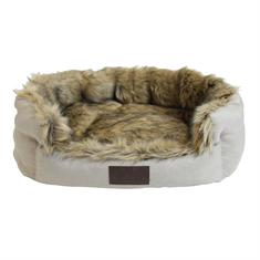Dog Bed Kentucky Cave