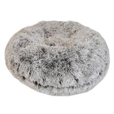 Dog Bed Kentucky Comfort Donut
