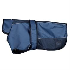 Dog Coat Harry's Horse Two Tone Limited Edition
