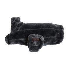 Dog Rug Kentucky Fake Fur