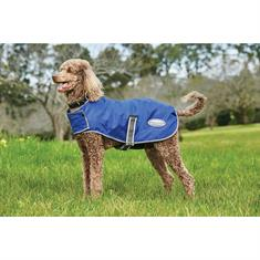 Dog Rug WeatherBeeta ComFiTec Windbreaker Free