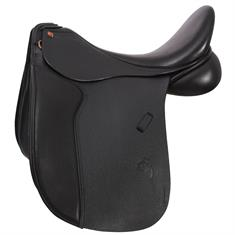 Dressage Saddle Epplejeck Allerdo