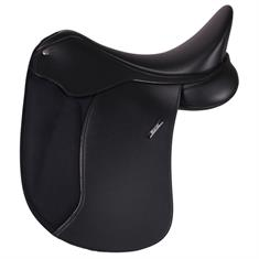 Dressage Saddle Wintec 500 Cair Plus