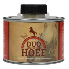 Duo Protection Hoof Grease