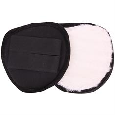 Ear Warmer Epplejeck