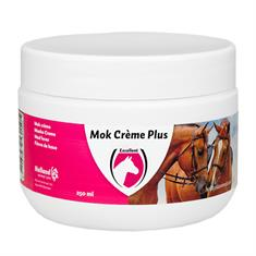 Excellent Dermatitis Cream