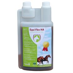 Excellent Equi Flex Ha