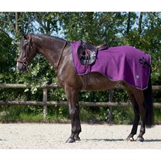 Excercise Sheet QHP Eldorado Fleece