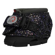 F.R.A. Cavallo Hoof Boots Bling