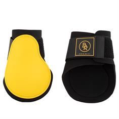 Fetlock Boots BR Event without Elastic