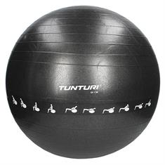 Fitness Ball Extra Strong
