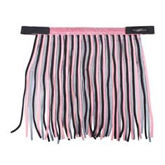 Fly Fringe QHP Collection