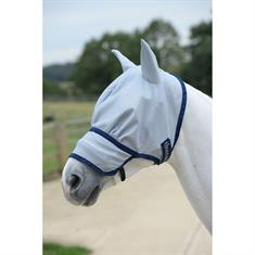 Fly Mask Bucas Buzz-Off Extended Nose