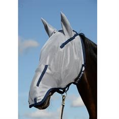 Fly Mask Bucas Buzz-Off Full Face