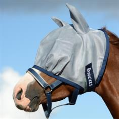 Fly Mask Bucas Buzz-Off