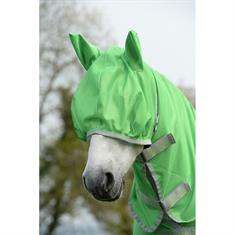 Fly Mask Bucas Freedom