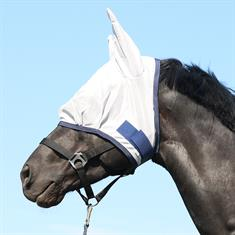 Fly Mask Epplejeck Ear And Eye