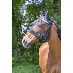 Fly Mask Equithème Rip Stop