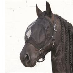 Fly Mask Harry's Horse Halter