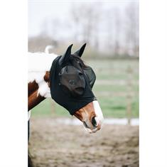 Fly Mask Kentucky Slim Fit