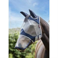 Fly Mask LeMieux Full