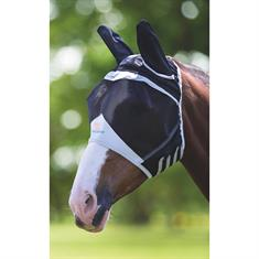 Fly Mask Shires Ears