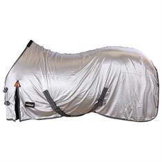 Fly Sheet Epplejeck Athletic
