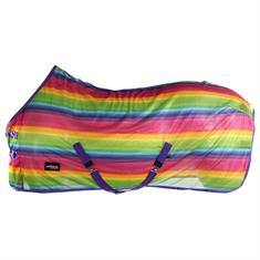 Fly Sheet Epplejeck Somewhere Over The Rainbow