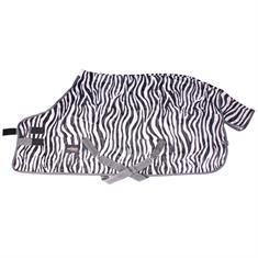 Fly Sheet Epplejeck Zebra