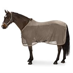 Fly Sheet Eskadron Classic Pro Cover