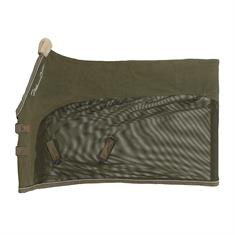Fly Sheet Eskadron Platinum Pro Cover II