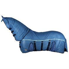 Fly Sheet Harry's Horse Mesh-Pro Belly