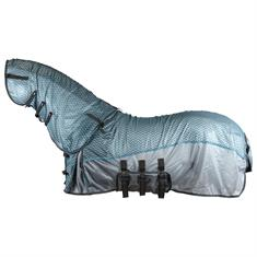Fly Sheet QHP With Neck and Mask