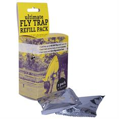 Fly Trap QHP Refill