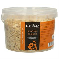 Garlic Chips Epplejeck