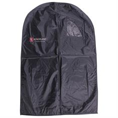Garment Bag Kingsland