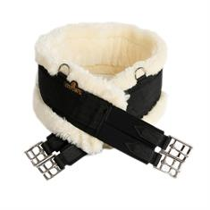 Girth Kentucky Sheepskin