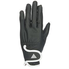 Gloves Epplejeck Grip