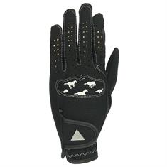 Gloves Epplejeck Horses Kids