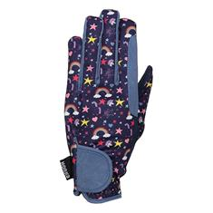 Gloves Horka Jolly Kids