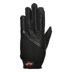 Gloves HV Polo Valdez