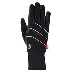 Gloves Imperial Riding IRHAbsolutely