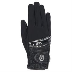 Gloves Imperial Riding IRHWinter Night