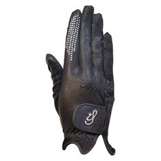 Gloves Imperial Riding Sparkle