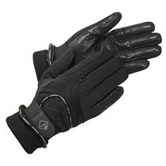 Gloves LeMieux Waterproof