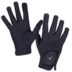Gloves QHP Force Winter