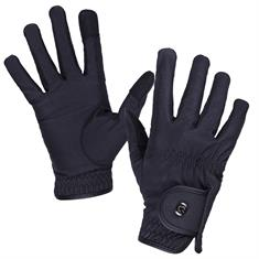 Gloves QHP Force